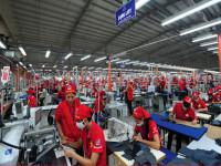 'Siết' tiêu chuẩn, chất lượng: Áp lực giúp doanh nghiệp thay đổi và lớn mạnh