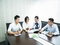 Tập đoàn VNPT đồng hành cùng DNNVV tối ưu chi phí trong mùa dịch