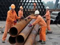Dự báo các kịch bản cho kinh tế Việt Nam