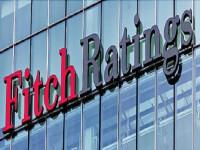 Fitch Ratings thông báo  giữ nguyên hệ số tín nhiệm quốc gia của Việt Nam