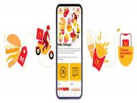 Bài học về app loyalty từ những thương hiệu lớn nhất trên thị trường- Những thiếu sót của McDonald