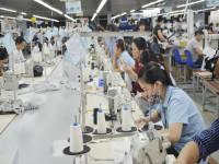 Covid-19 buộc các doanh nghiệp Việt tăng