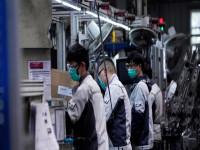 Chuyên gia TQ: Với vai trò không thể thay thế, TQ đang nhấn nút khởi động cho nền kinh tế toàn cầu