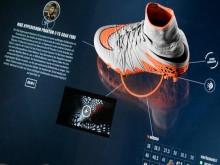 Học được gì từ trường hợp chuyển đổi số của Nike?
