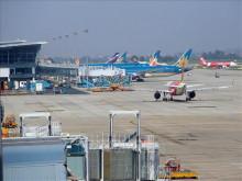 Cứu hàng không để nền kinh tế hồi phục một cách hữu hiệu?