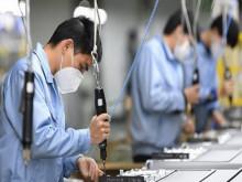 Doanh nghiệp Việt trong 'cuộc chiến' duy trì tăng trưởng