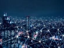 VNPT tiếp tục khẳng định là nhà mạng có tốc độ kết nối tốt nhất Việt Nam
