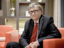 Tỷ phú Bill Gates chế tạo vaccine và câu chuyện về