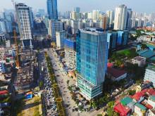 Việt Nam cần ưu tiên gì để phục hồi kinh tế?