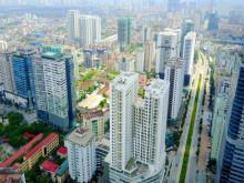 5 xu hướng của bất động sản Việt Nam sau đại dịch Covid-19