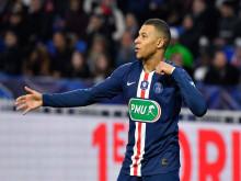 6 ngôi sao có thể phá kỷ lục chuyển nhượng của Neymar
