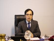 Dẻo dai- Bền bỉ- Bất khuất tạo nên bản lĩnh doanh nhân Đất Việt