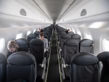 Ngành hàng không toàn cầu thay đổi hoàn toàn vì dịch Covid-19