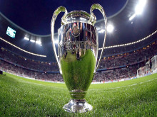European Super League sớm muộn sẽ ra đời
