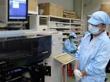 EVFTA sẽ 'giải nguy' cho ngành dệt may