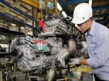 Kịch bản tích cực kinh tế tăng trưởng 5,4-5,6%