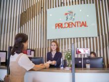 Prudential Việt Nam đạt hiệu quả kinh doanh trên cả kỳ vọng