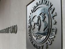 Kinh tế thế giới đối mặt cuộc suy thoái tồi tệ nhất vì đại dịch Covid-19