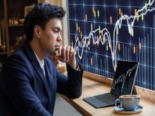 VDSC: Rủi ro giảm điểm của thị trường vẫn cao