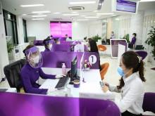 Việt Nam khi mở cửa trở lại: Mô hình kinh tế chữ V