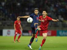 AFF Cup 2020 chưa chắc tổ chức đúng thời hạn