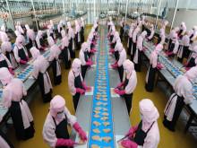 Vượt khó hậu dịch Covid-19: Khơi thông thị trường, tái cấu trúc doanh nghiệp