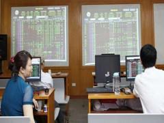 Triển vọng vẫn dành cho nhóm cổ phiếu khu công nghiệp