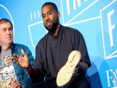 Khối tài sản xa xỉ của tỷ phú hiphop Kanye West