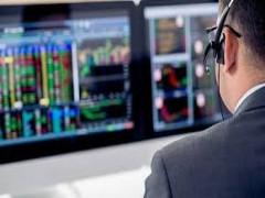 UPCoM-Index giảm 7,42 điểm, khối lượng giao dịch bình quân phiên tăng 51,9%