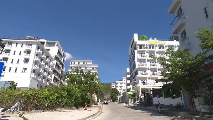 Khánh Hòa: 13 hộ dân Khu biệt thự Ocean View kiến nghị điều chỉnh quy hoạch xây dựng