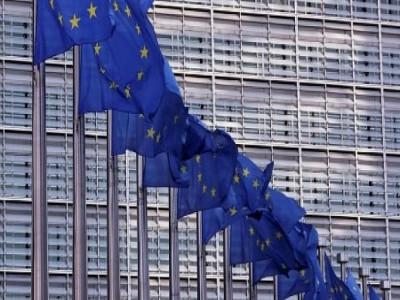 EU tăng thuế quan đối với hàng hóa Mỹ để trả đũa thuế nhôm thép