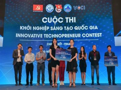 Ba doanh nhân Việt Nam được vinh danh trên tạp chí Forbes