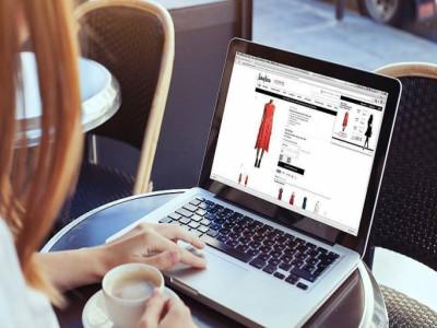 Thận trọng khi mua hàng online