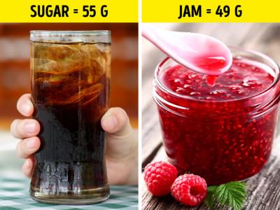 Tránh xa 5 loại thực phẩm phổ biến này nếu muốn có vòng eo thon gọn và săn chắc