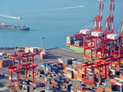 Đâu là động lực cho xuất khẩu hàng hóa những tháng tới?