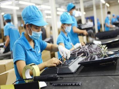 Phương pháp giúp doanh nghiệp nâng cao chất lượng sản phẩm trong thời dịch Covid-19