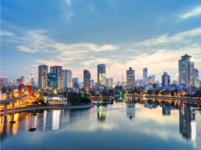 Việt Nam được dự báo có mức tăng trưởng cao nhất nhóm ASEAN+3 trong 2020