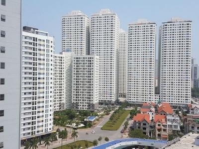 Lựa chọn bất động sản trong năm 2020