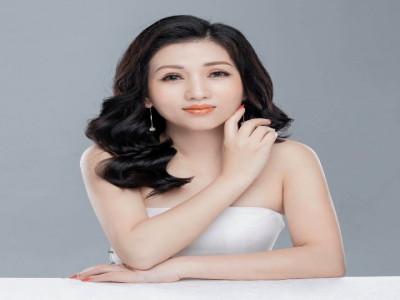 Doanh nhân Nguyễn Thúy Hạnh: mẫu người phụ nữ hiện đại và thành công