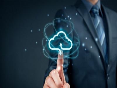 Ban hành bộ tiêu chí kỹ thuật về điện toán đám mây phục vụ Chính phủ điện tử