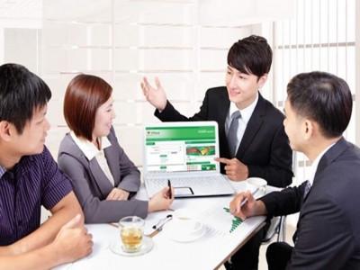 Giảm lãi vay từ 2-4,5%: Bỏ điều kiện gây khó và đánh đố doanh nghiệp
