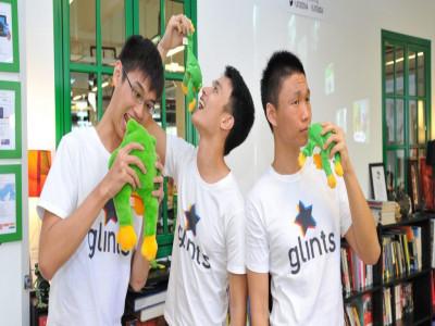 Startup Glint muốn trở thành nền tảng tuyển dụng hàng đầu ở Việt Nam