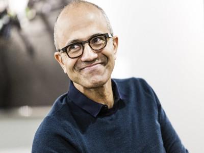 Lãnh đạo thành công hơn với 3 nguyên tắc vàng từ CEO Satya Nadella