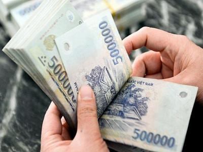Chậm trả lương cho người lao động, doanh nghiệp bị phạt đến 100 triệu đồng