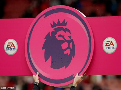 Ngoại hạng Anh có 2 tuần nghỉ giữa 2 mùa giải: Liệu có khả thi?