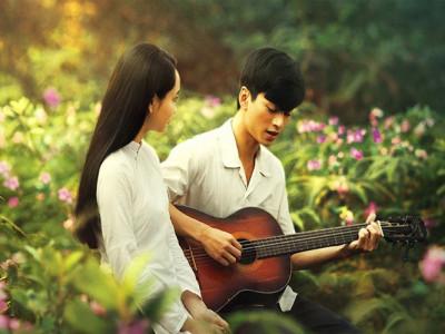 Phim Việt cân bằng giữa nghệ thuật và hút khách