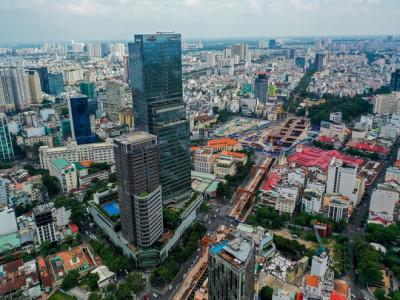 Thuận lợi và khó khăn của thị trường bất động sản đầu năm