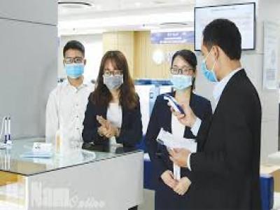 Sử dụng kinh phí chăm sóc sức khỏe ban đầu còn dư phục vụ công tác phòng, chống dịch Covid-19