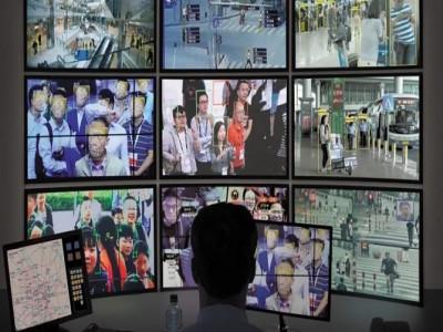 Lo ngại về công nghệ giám sát trong và sau đại dịch