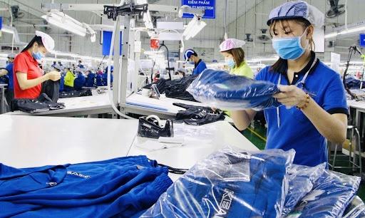 Hiến kế chống suy thoái doanh nghiệp, chống thất nghiệp